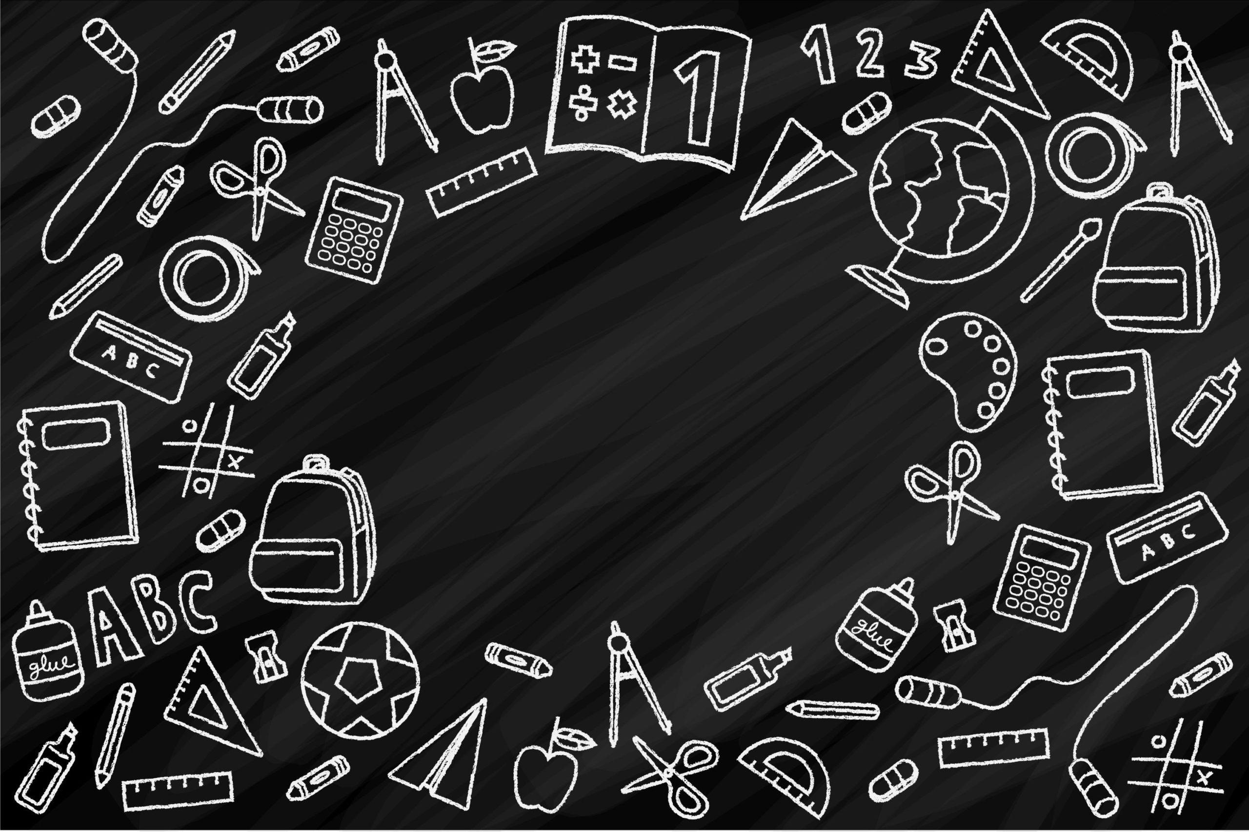 Herramientas psicológicas para Maestros y Profesores