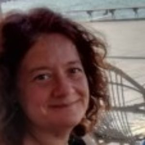 Foto de perfil de Ana de Castro Martín