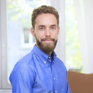 Foto de perfil de Carlos Cenalmor