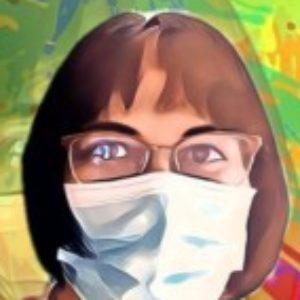 Foto de perfil de Diana Alonso Sánchez