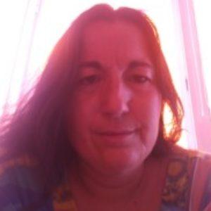 Foto de perfil de Eva Luque Ibañes